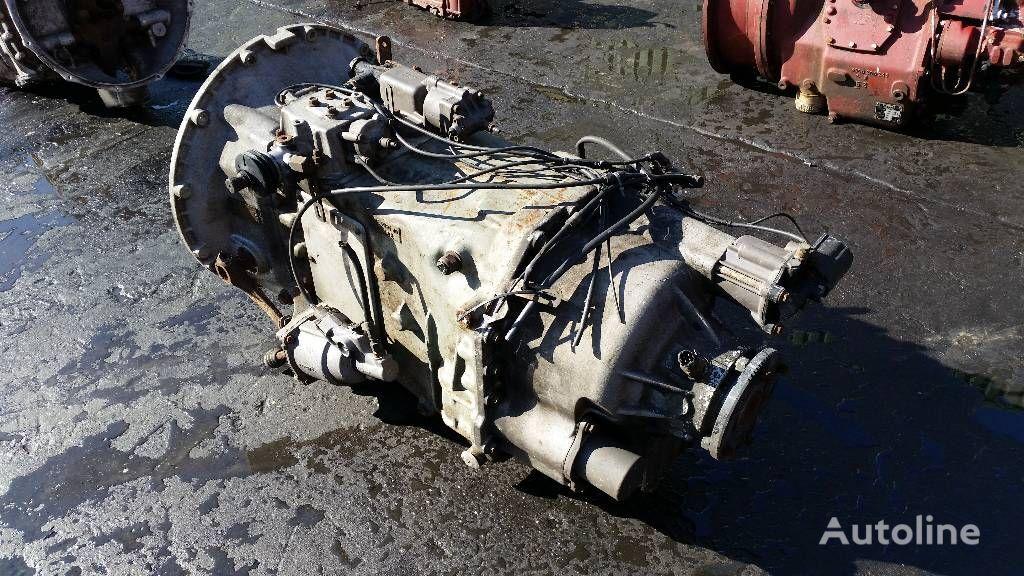 cutie de viteze pentru VOLVO SR1900 camion