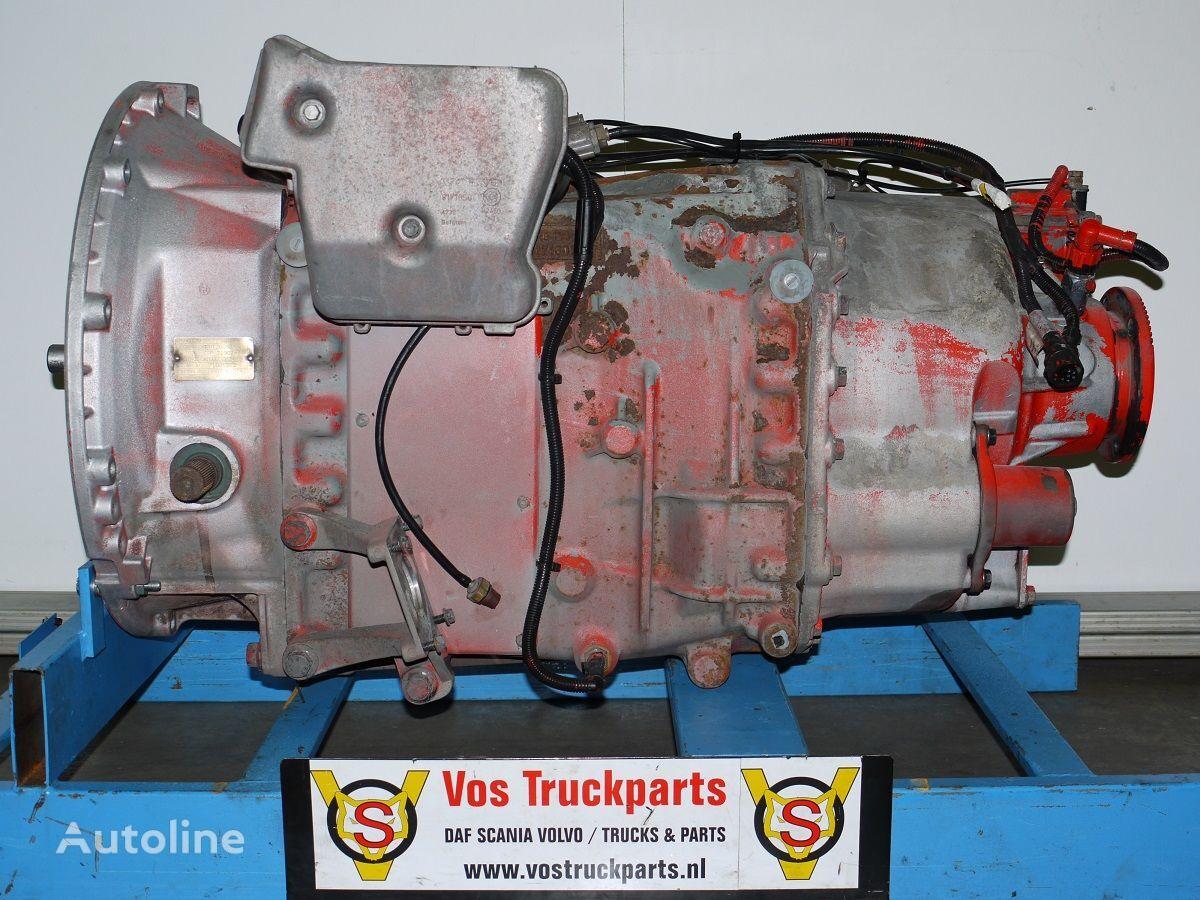 cutie de viteze pentru VOLVO VT-2009-B camion