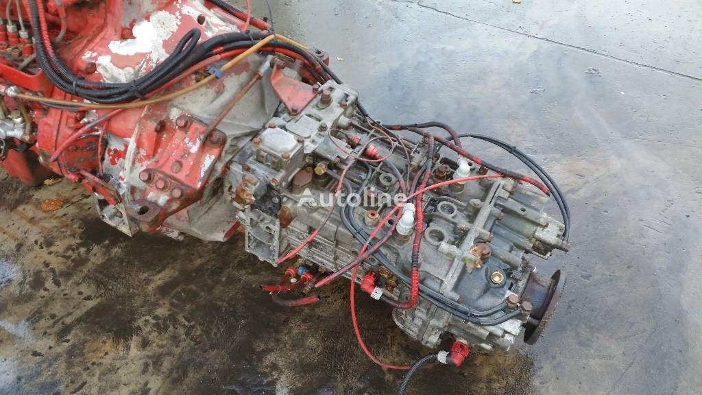 cutie de viteze pentru ZF 16S109 camion