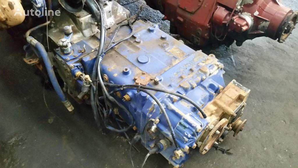 cutie de viteze pentru ZF 16S130 STEYR camion