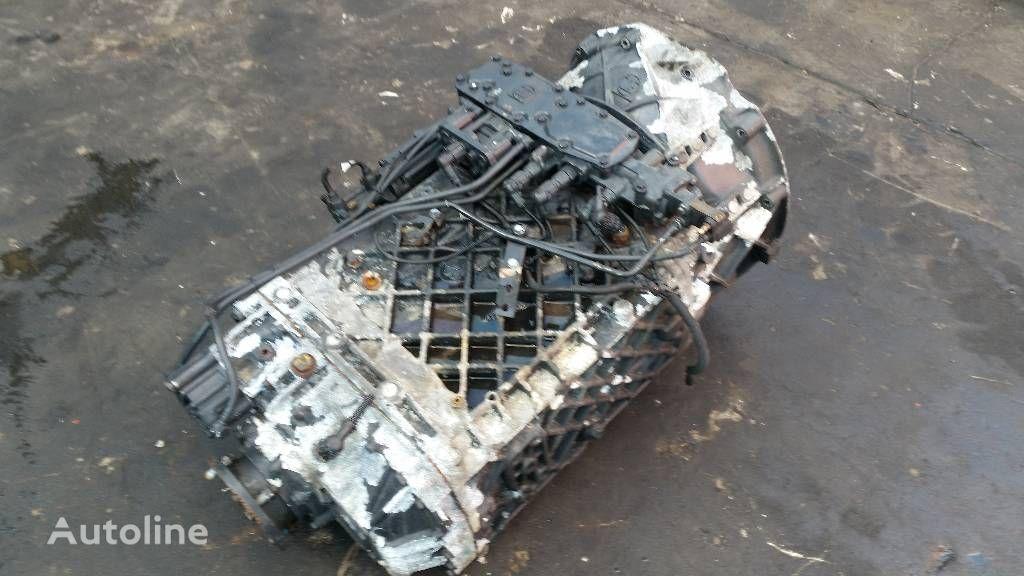 cutie de viteze pentru ZF 16S181 camion