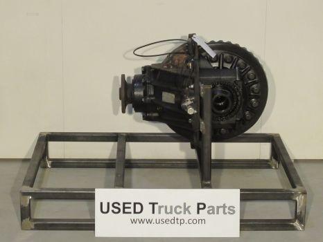 MAN HY-1350 IK=2,714 D019 diferential pentru MAN camion