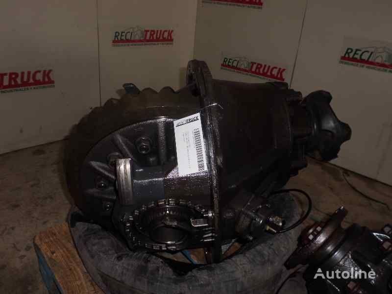 R780 R:3.40 diferential pentru SCANIA 124 400CV camion