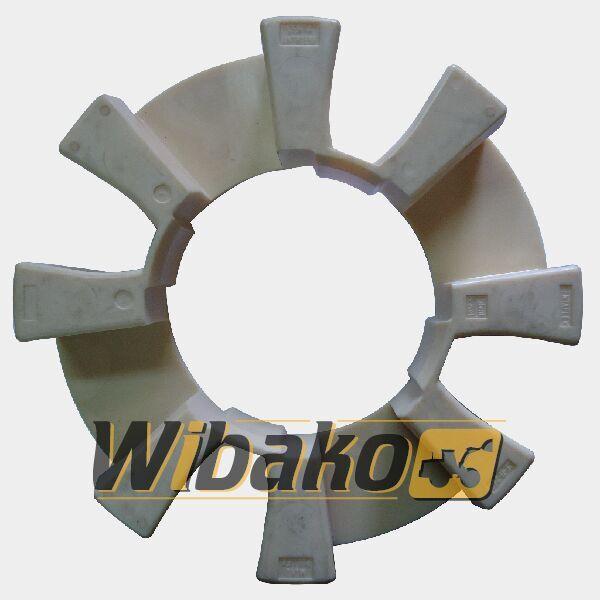 Coupling Centaflex 240H disc de ambreiaj pentru 240H buldozer