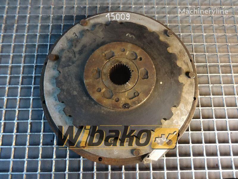 Coupling 28/60/465 disc de ambreiaj pentru 28/60/465 alte mașini de construcții