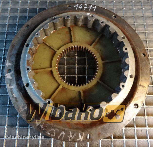 Coupling Wirdgen 46/145/465 disc de ambreiaj pentru 46/145/465 alte mașini de construcții