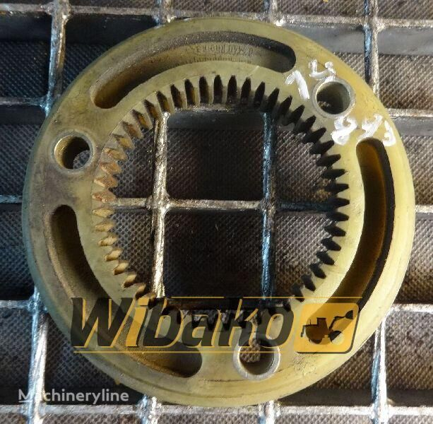 Coupling Bowex 48-FLE disc de ambreiaj pentru 48-FLE (50/80/125) alte mașini de construcții