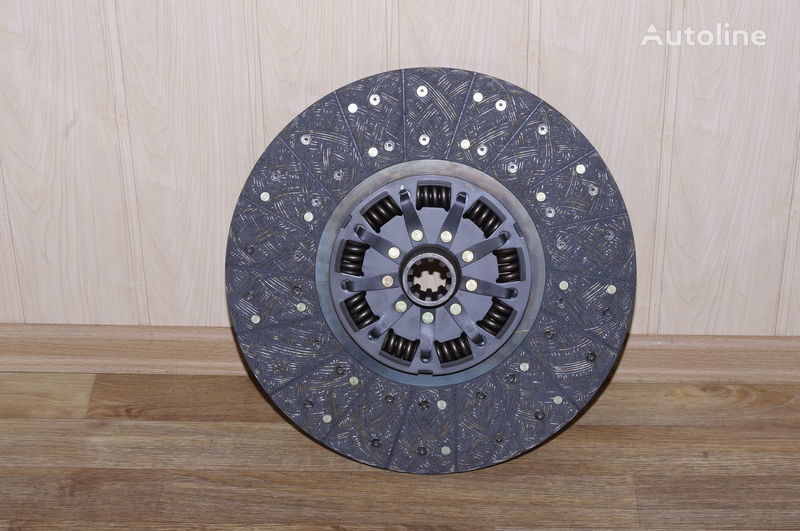 DT 8112105 1527518 1655676 807531 1861988034 disc de ambreiaj pentru VOLVO FL autotractor nou