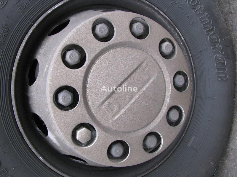 disc pentru DAF autotractor