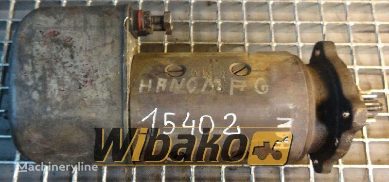 Starter Bosch 0001410111 electromotor de pornire pentru 0001410111 excavator