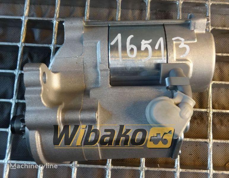 Starter Kubota HEL571 electromotor de pornire pentru HEL571 (2DE602) alte mașini de construcții