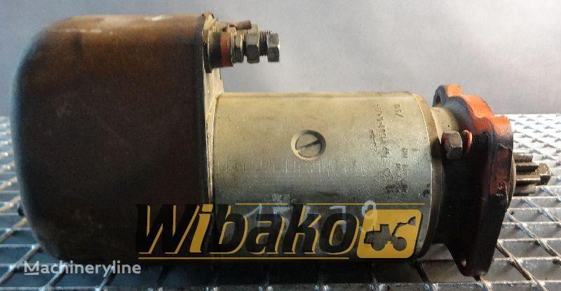 Starter AVF IM503-5.4/24 electromotor de pornire pentru IM503-5.4/24 alte mașini de construcții