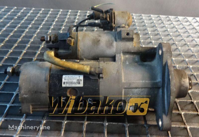 Starter Renault M009T60471 electromotor de pornire pentru M009T60471 (5010306592) alte mașini de construcții