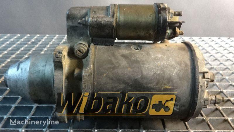 Starter Magneti Marelli M127(2.8) electromotor de pornire pentru M127(2.8) (27564K) excavator