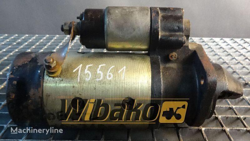 Starter Woyue OAU80062 electromotor de pornire pentru OAU80062 excavator