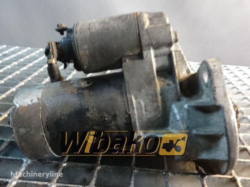 Starter Hitachi S13-289A electromotor de pornire pentru S13-289A (8971839130) alte mașini de construcții