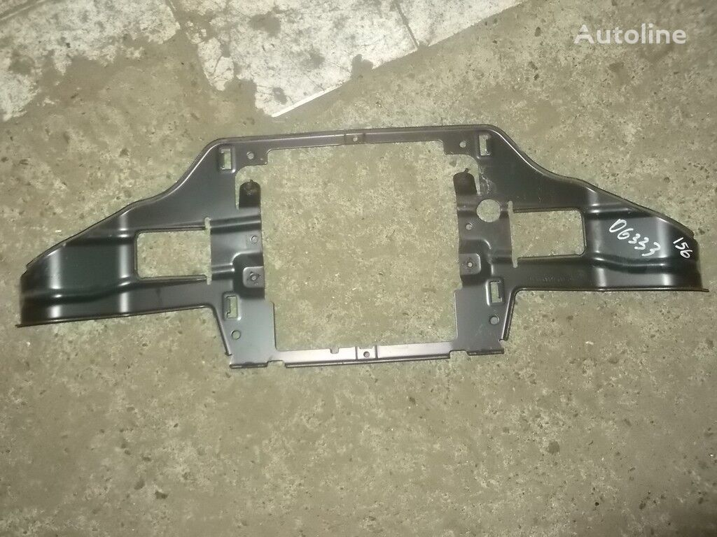 Mercedes Benz centralnogo modulya element de fixare pentru camion
