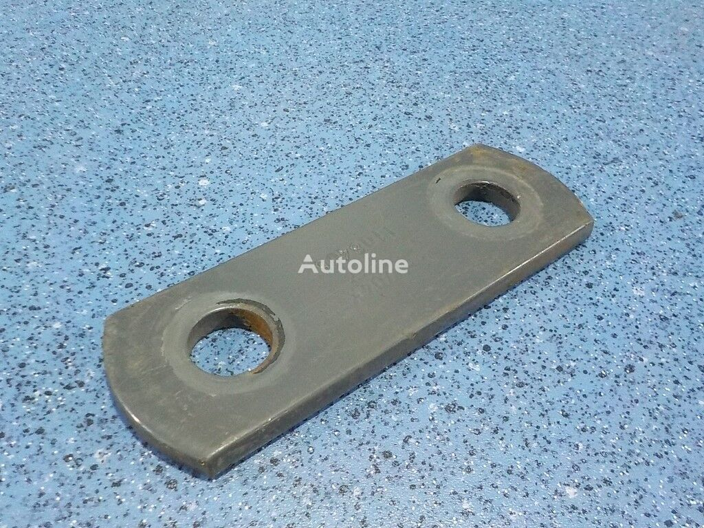 Serga peredney ressory Renault element de fixare pentru camion