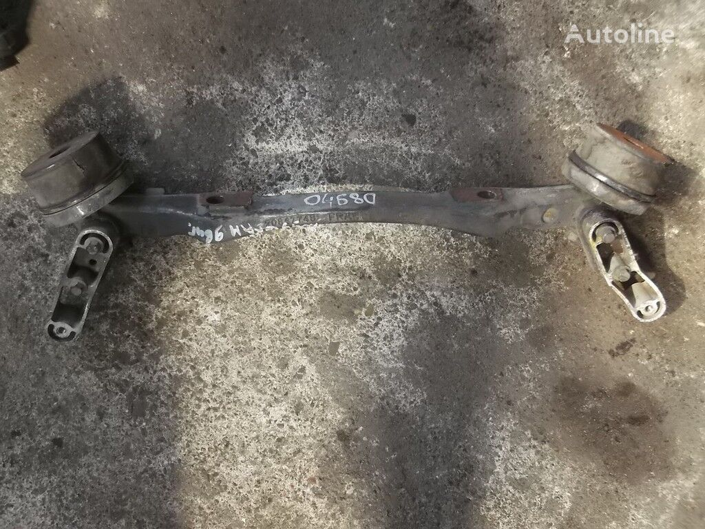 Volvo Kronshteyn dvigatelya peredniy element de fixare pentru VOLVO camion