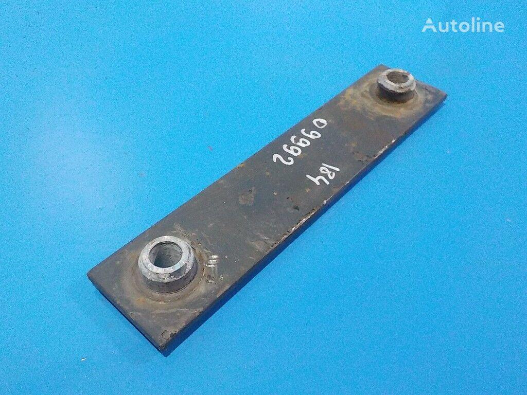 Serga stabilizatora element de fixare pentru VOLVO camion