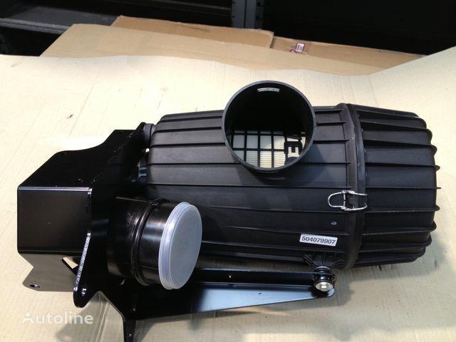 504079907 filtru de aer pentru IVECO DAILY camion