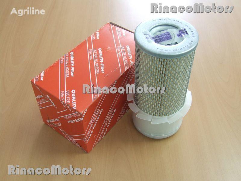 dlya yaponskih minitraktorov filtru de aer pentru KUBOTA B5000-7000, B40, B1200-1500, Yanmar F13-16 tractor nou
