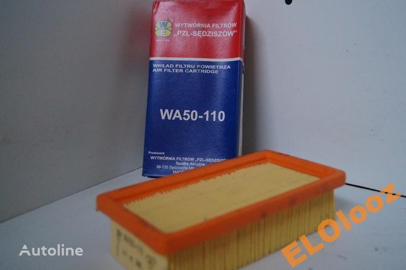 filtru de aer pentru SĘDZISZÓW WA50-110 AP040 PANDA UNO microbuz