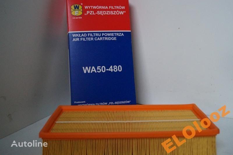 filtru de aer pentru SĘDZISZÓW WA50-480 AP021 POLONEZ camion