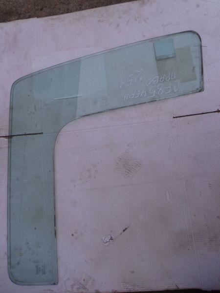 nepodemnoe geam auto pentru DAF CF autotractor