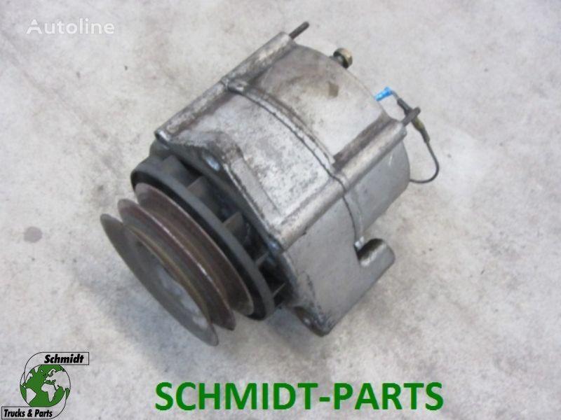 DAF 1274480 Dynamo generator pentru DAF camion