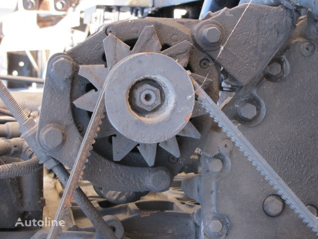 generator pentru DAF 95XF autotractor