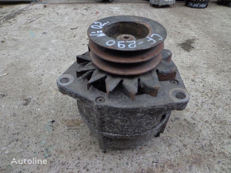 generator pentru DAF CF camion