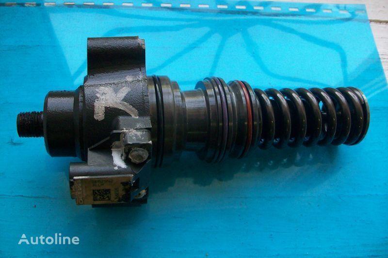 injector pentru DAF autotractor