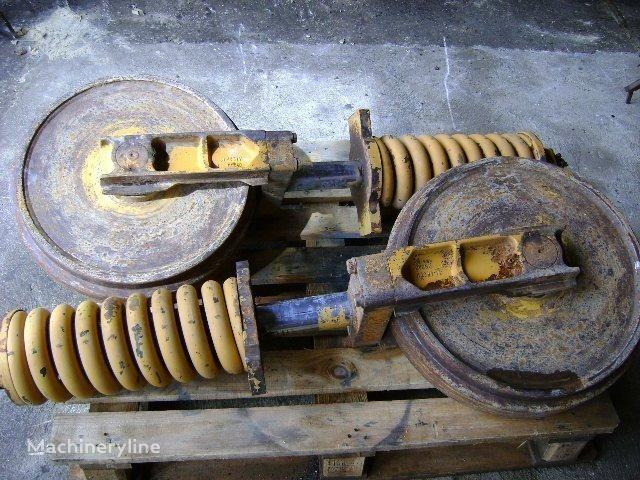 Idler Wheel întinzător anterior pentru KOMATSU PC 180-3 excavator