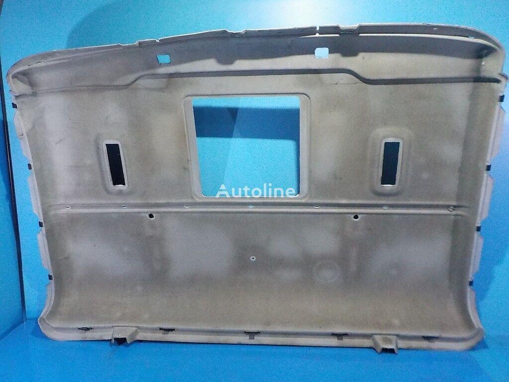 Obshivka potolka izolaţie pentru VOLVO camion