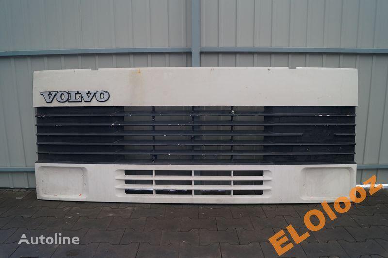 izolaţie pentru VOLVO MASKA ATRAPA GRILL VOLVO FL 7 FL 10 1594405 camion