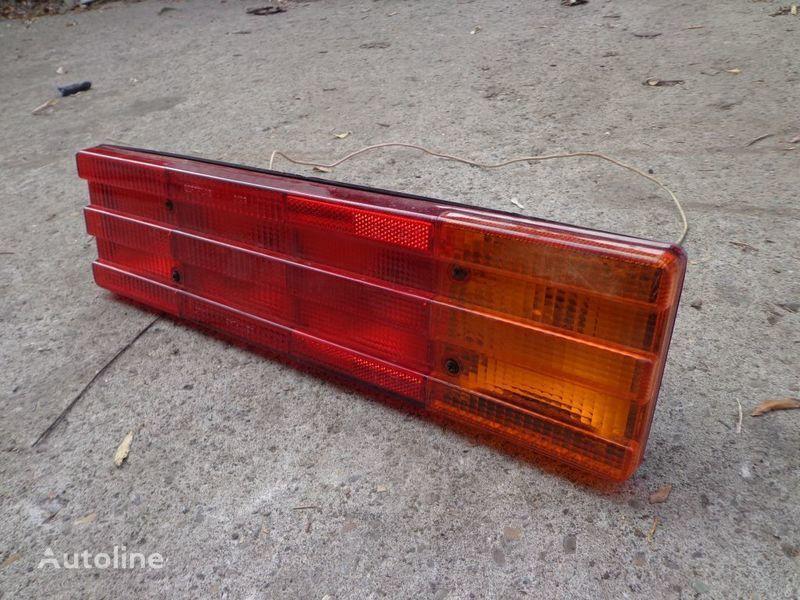 lanternă pentru RENAULT Premium autotractor