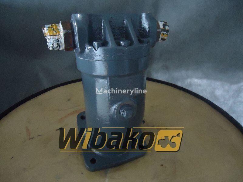 Hydraulic motor A2F55W2ZX motor hidraulic pentru A2F55W2ZX (210.20.21.73) excavator