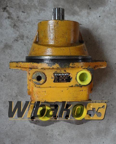 Hydraulic motor Liebherr FMF090 motor hidraulic pentru FMF090 (9273168) alte mașini de construcții