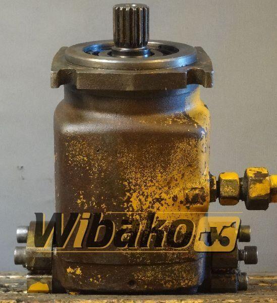 Hydraulic motor Liebherr LMF64 motor hidraulic pentru LMF64 (9477411) alte mașini de construcții