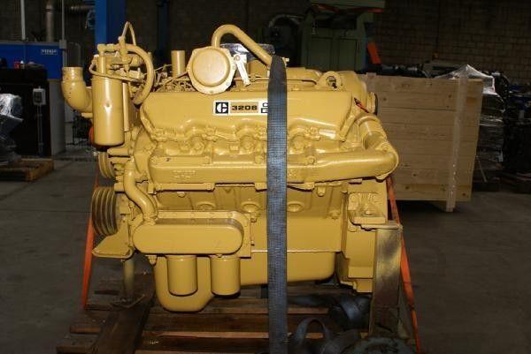 motor pentru CATERPILLAR 3208 alte mașini de construcții