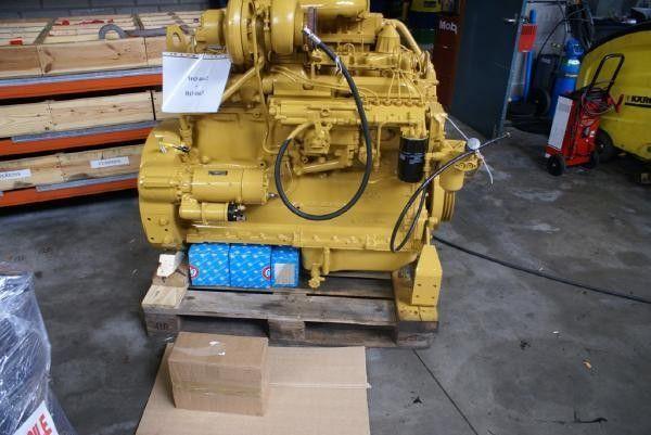 motor pentru CATERPILLAR 3306 DITA alte mașini de construcții