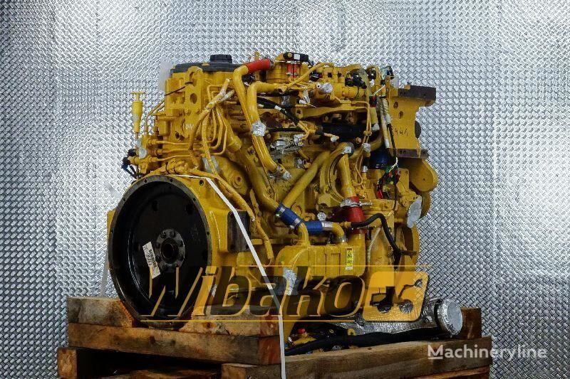 Engine Caterpillar C7 motor pentru CATERPILLAR C7 excavator