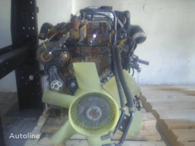 DAF motor pentru DAF LF 45-150 camion