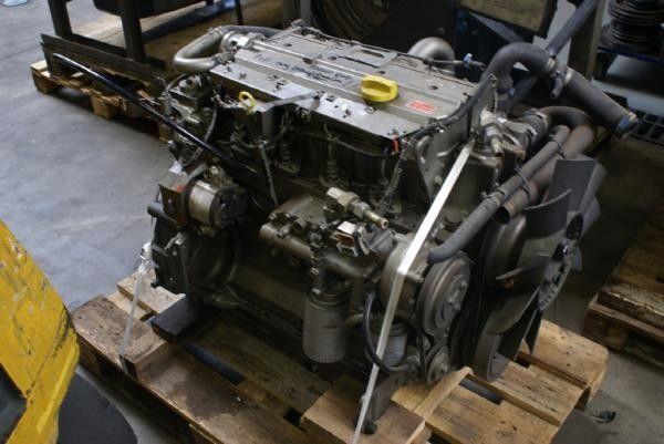 motor pentru DEUTZ BF4M1012EC alte mașini de construcții