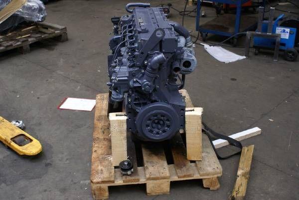 motor pentru DEUTZ BF6M1012E alt utilaje agricole