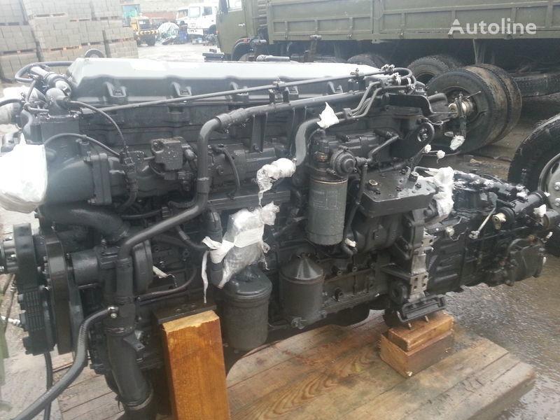 D6CC Hyundai motor pentru HYUNDAI HD Gold camion