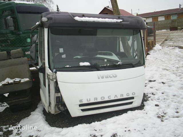 Iveco TECTOR motor pentru IVECO EUROCARGO 75E17 camion