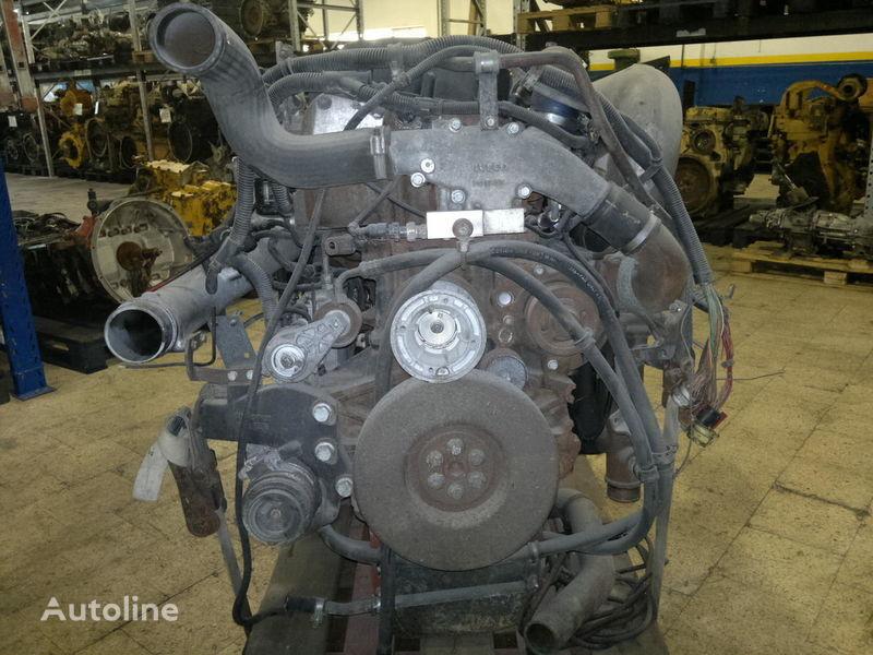 Iveco Cursor 10 motor pentru IVECO Stralis 430 camion