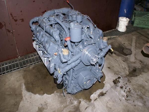 motor pentru PERKINS V8 540 alte mașini de construcții